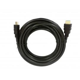 NEXIS HDMI 2.0 cable support 4K@60Hz ความยาว 5 เมตร