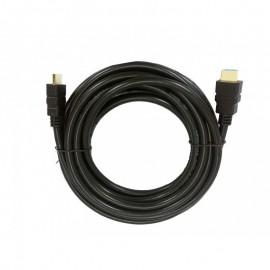 NEXIS HDMI 2.0 cable support 4K@60Hz ความยาว 15 เมตร