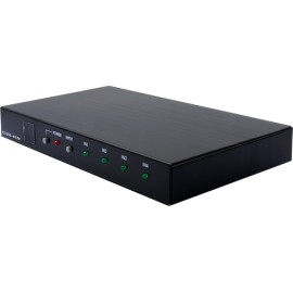 HDMI Switcher 4×1