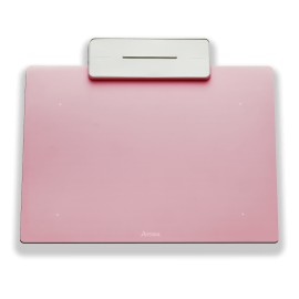เมาส์ปากกา Artisul Pencil-SP Graphic Tablet (Pink)