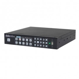 Standalone H.264 USB Recorder & Player