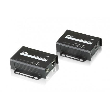 HDMI HDBaseT-Lite Extender 4K@40m HDBaseT Class B