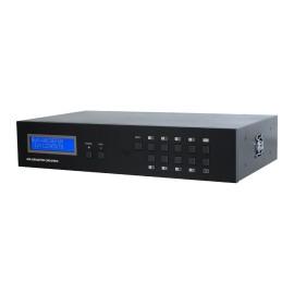 HDMI Matrix 8×8 FullHD 1080P