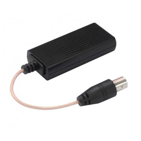 SDI Video Capture via USB2.0