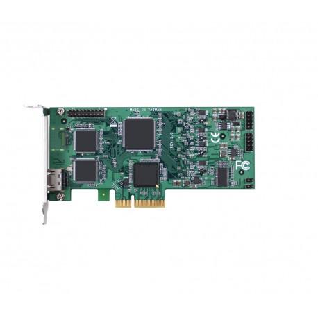 4K HDMI Capture Card support HDMI 1.4B