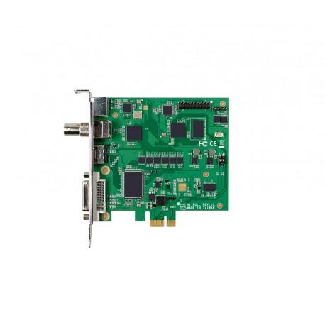 1080p@60Hz HDMI Capture Card