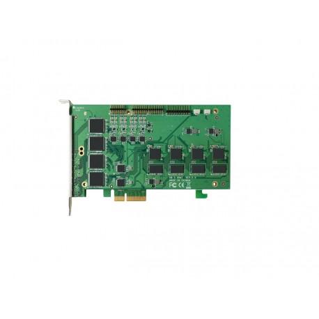 HDMI x 8 Capture Card support 1920x1200@60Hz