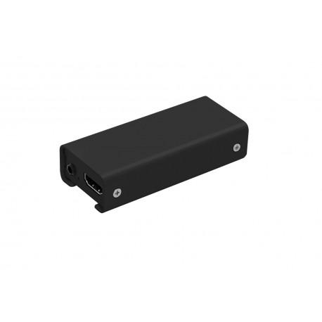 USB3.0 HDMI Capture SW