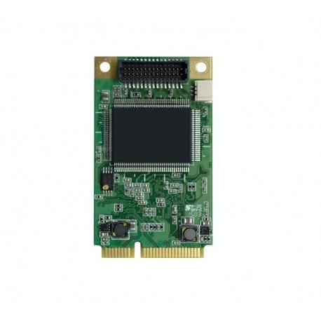 MiniCard HDV Capture 60fps S/W