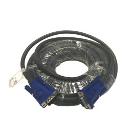 ATEN VGA Cable 10 meter Male/Female