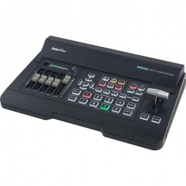 4-Channel 1080p HDMI Video Switcher