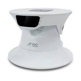 AREC Auto-Tracking System