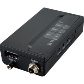 HDMI 4K UHD+ EDID Emulator with HDCP Converter