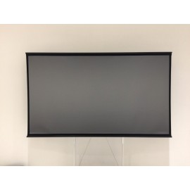 DNP Optical Screen Frameless