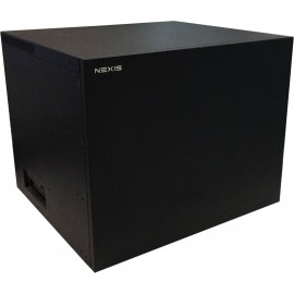 NEXIS Video Wall Controller (H-Series)