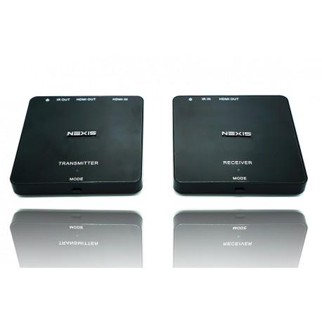 30m. HDMI Wireless Extender