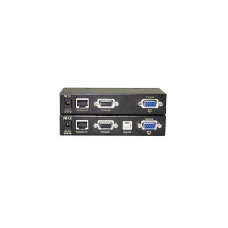 Capture Box Standalone & PC 2in1