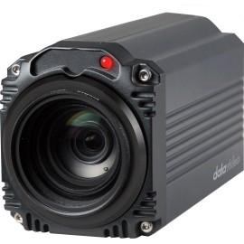 IP Block Camera