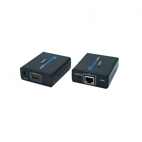 HDMI Extender over CAT6 up to 40M