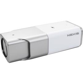 18x optical zoom IP Camera