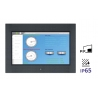 """16:9 (FHD) Professional and Versatile 17"""" LED Monitor"""