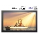 """Professional and Versatile 16:9 (4K / FHD) 32"""" LED Monitor"""