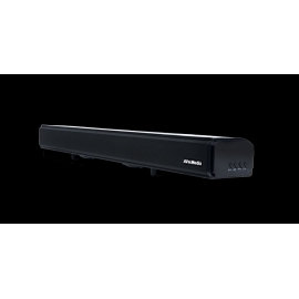 SoundBlast Gaming Soundbar 2.1CH