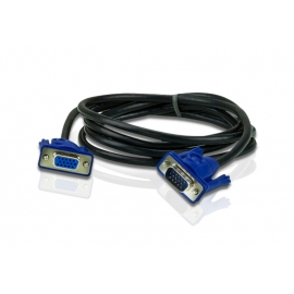 ATEN VGA Cable 40 meter Male/Female