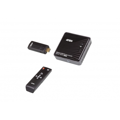 HDMI Dongle Wireless Extender (1080p@10m)