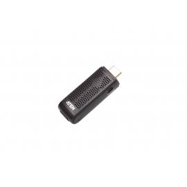 HDMI Dongle Wireless Transmitter