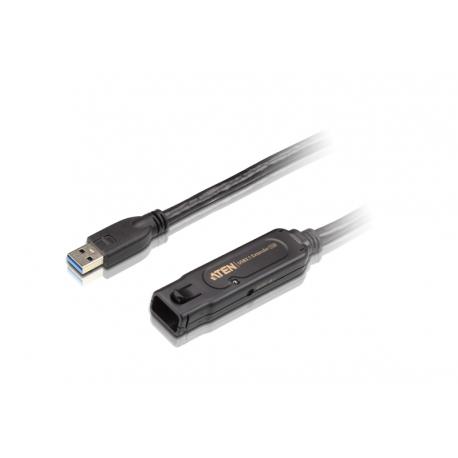 15 m USB3.1 Gen1 Extender Cable