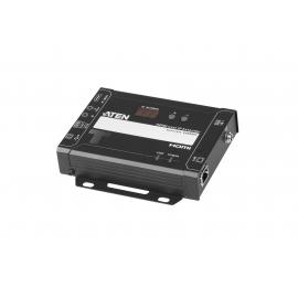 HDMI over IP Transmitter