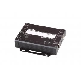 HDMI HDBaseT Extender with POH (4K@100m) (HDBaseT Class A)