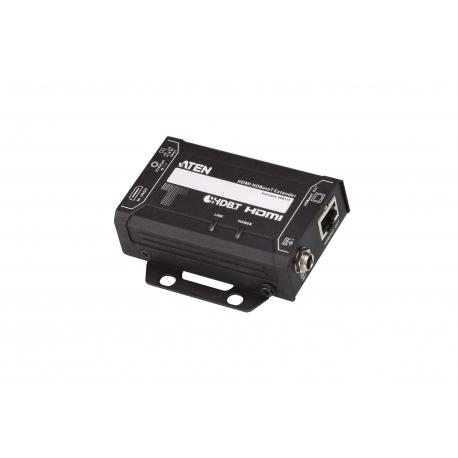 HDMI HDBaseT Extender (4K@100m) (HDBaseT Class A)