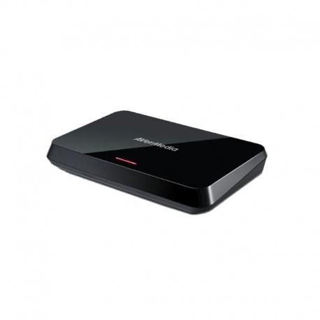 USB 3.0 Capture Box Full HD 1080P 60fps
