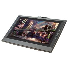 จอพร้อมปากกา ARTISUL D22 LCD GRAPHIC TABLET เมาส์ปากกาเขียนบนจอ ขนาด 21.5 นิ้ว