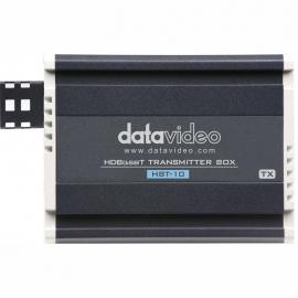 HDBaseT Transmitter