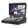 6-Channel HD Portable Video Streaming Studio