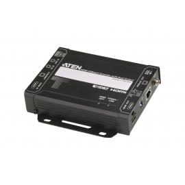 HDMI HDBaseT Extender with Dual Output (4K@100m) (HDBaseT Class A)