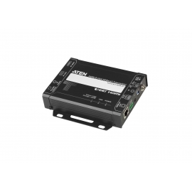 HDMI & VGA HDBaseT Transmitter (4K@100m) (HDBaseT Class A)