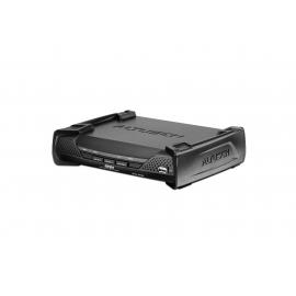 PS/2-USB Virtual Media Console Module