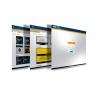 KE Matrix Management Software