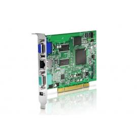 Remote Management PCI Card