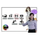 Webinar Presentation System