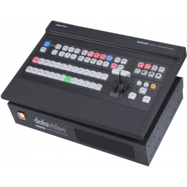 HD 12-Channel Digital Video Switcher
