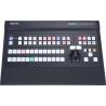 HD 12-Channel Digital Video Switcher
