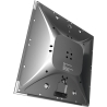 Intelligent Front Access 16:9 LED Display Unit