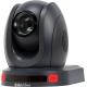 กล้อง HD PTZ Camera