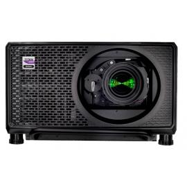 TITAN Laser WUXGA / 4K-UHD
