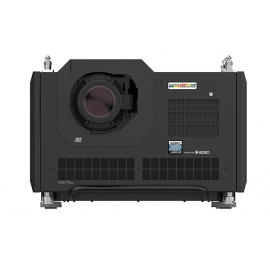 INSIGHT Laser Projector 8K